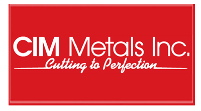 CIM METALS INC