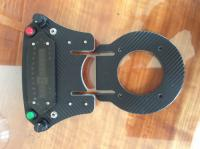 pro-race-staticmount